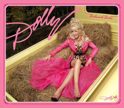 Dolly Parton - Page 2 Backwoods-barbie-doll-dolly-parton