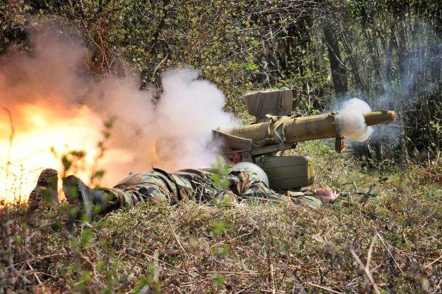 Forces Armées Croates /Croatian military /Oružane Snage Republike Hrvatske - Page 3 Phoca_thumb_l_gadanje_13042012_03