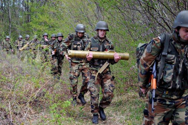Forces Armées Croates /Croatian military /Oružane Snage Republike Hrvatske - Page 3 Phoca_thumb_l_gadanje_13042012_10