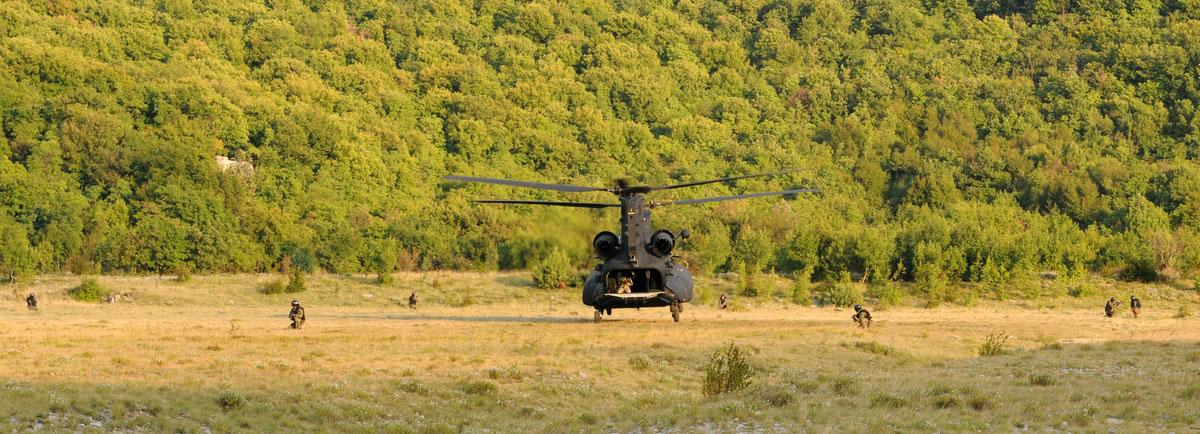 exercice OTAN Js09_land_23092009_1