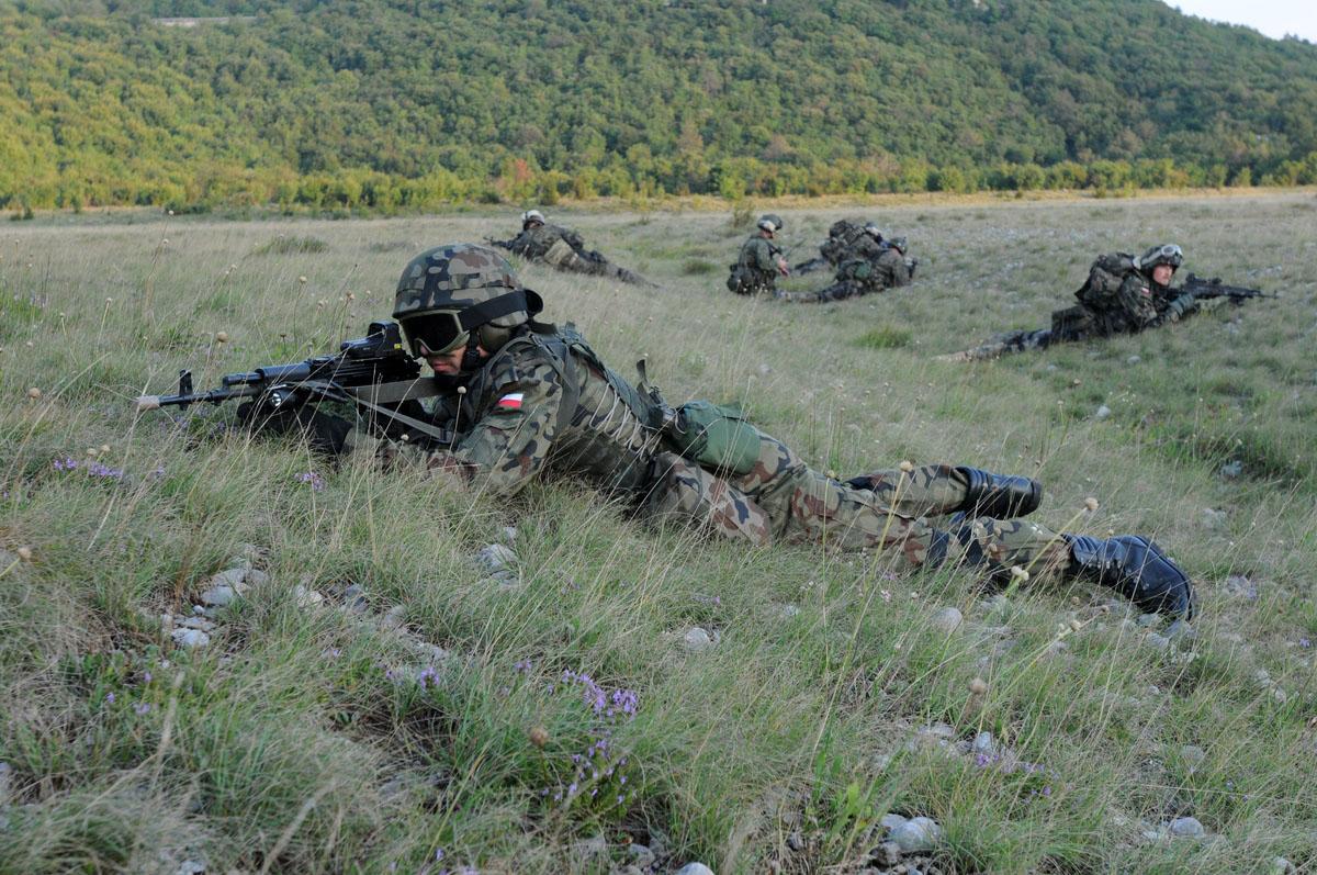 exercice OTAN Js09_land_23092009_3