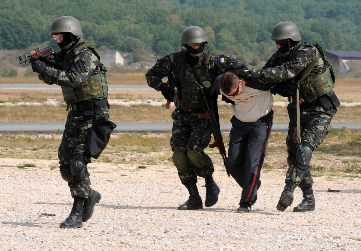 exercice OTAN Js09_udbina_20090917_42