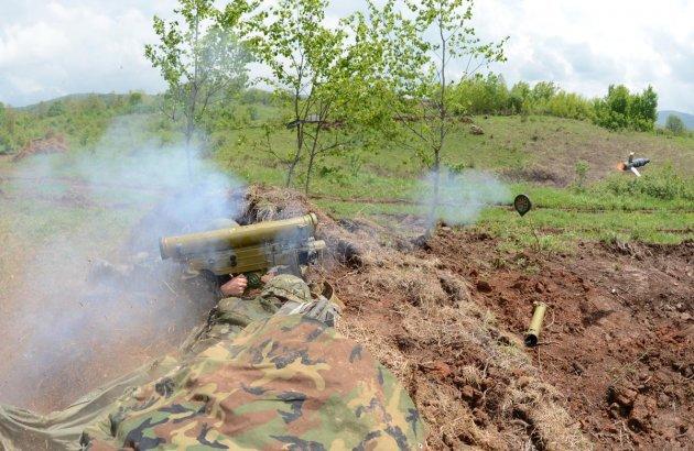 Forces Armées Croates /Croatian military /Oružane Snage Republike Hrvatske - Page 3 Phoca_thumb_l_spremnost_13_07052013_1120