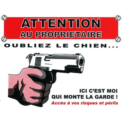 "Plaque ""attention au chien"" - Page 2 Verybig-2693-1"