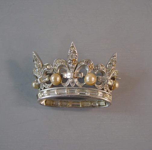 تيجان ملكية  امبراطورية فاخرة Bou20120
