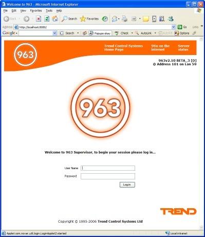 Gioco: Conta per immagini (751-1500) - Pagina 15 Software963_2