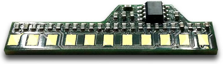 Projet Neo Geo XPi - Page 3 Pcb