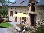 Location vacances La Nièvre 58  Bourgogne Maison%20cote