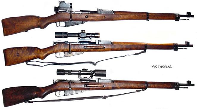 M39 sniper M39sniperseries