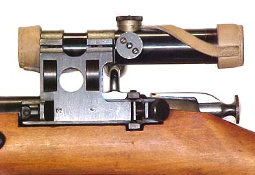 """MN 38 """"sniper"""" 2._02_PU_mounted_sideview"""