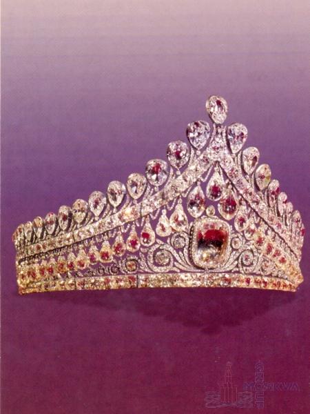 تيجان ملكية  امبراطورية فاخرة 7_1900
