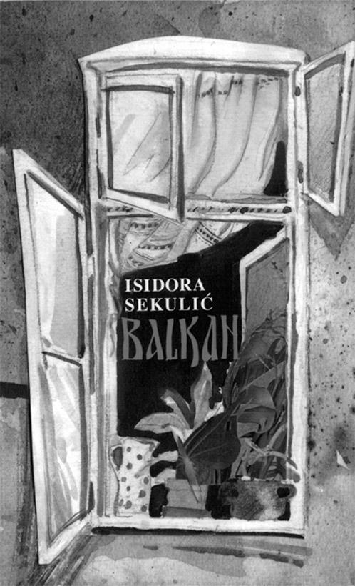 Isidora Sekulic Isidora_sekulic_balkan