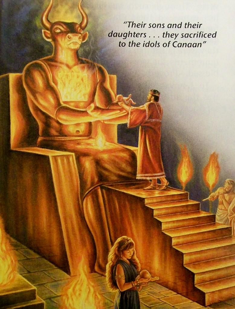 Pourquoi ne trouve -t-on aucune mention des pyramides dans la Bible ?  - Page 2 Wp3fec2c23_01_1a