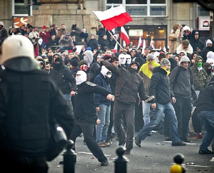 Что такое русский национализм - Страница 5 3571_big