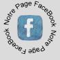 Page FaceBook !!