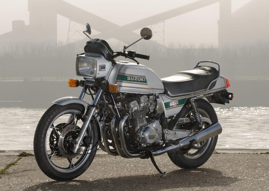 Suzuki GSX 1100 de 1979 Dsc4026-4-1024x726