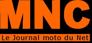 MOTO GP GRAND PRIX D'ARAGON 2018 Logo