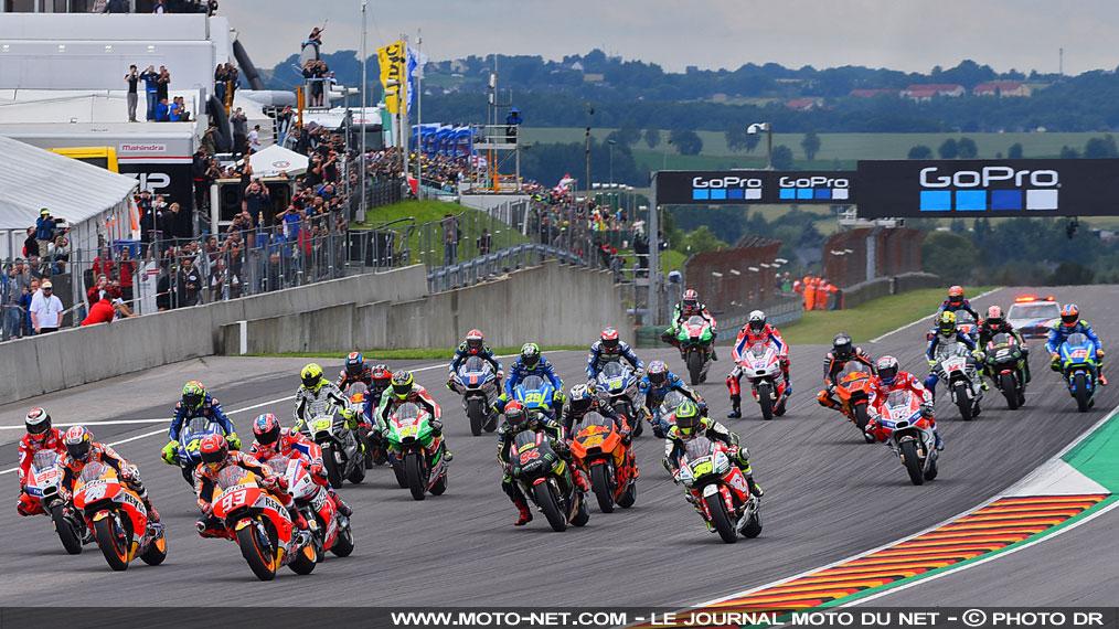 Calendrier des courses MotoGP 2019 Grille-depart-motogp-allema_0
