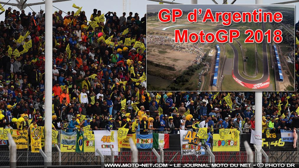 MOTO GP 2018 GRAND PRIX D'ARGENTINE  Horaires-gp-argentine_s