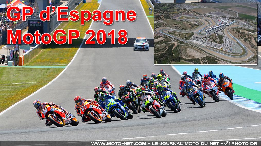 MOTO GP 2018 GRAND PRIX D'ESPAGNE 2018 Horaires-gp-espagne_s