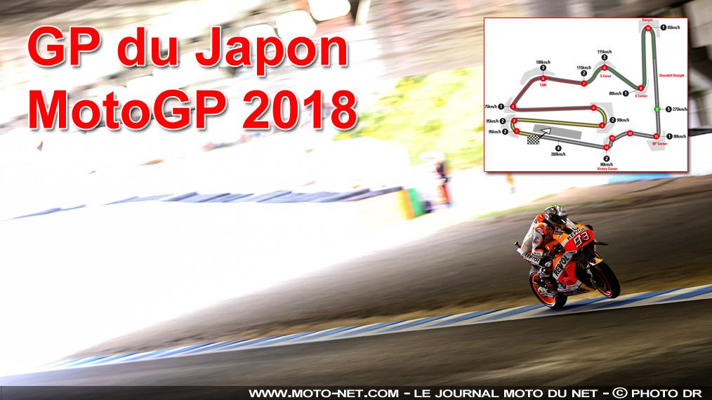 MOTOGP GRAND PRIX DU JAPON 2018 Circuit Twin Ring Motegi - Page 2 Horaires-gp-japon_s