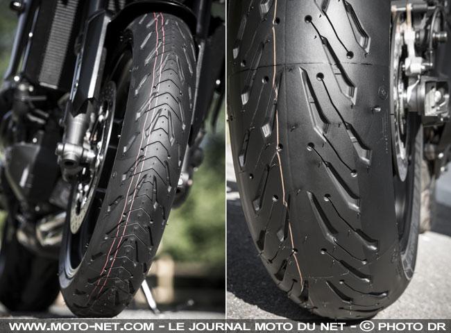 Pneu Michelin Pilot Road 5 Test-michelin-road-5-avt-ar