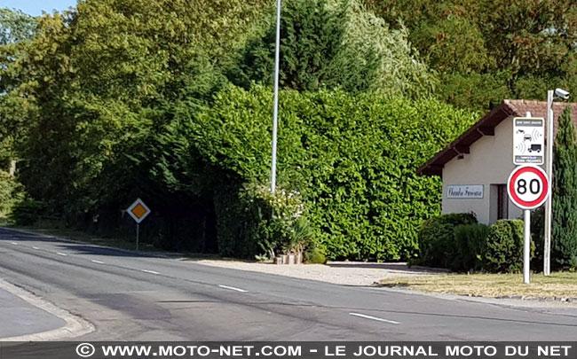 80km/h sur les routes - Page 8 80-panneau-radar