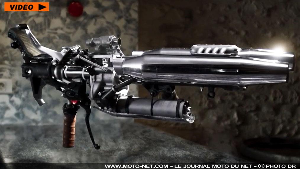 Quand la moto devient une arme pour la Prévention routière Moto-arme-prev-routiere_s