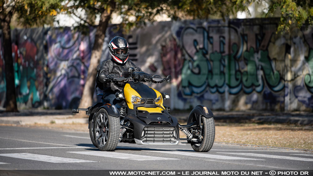 Can Am Ryker 2019 : Les 3 roues plus accessibles ! Test-ryker_s
