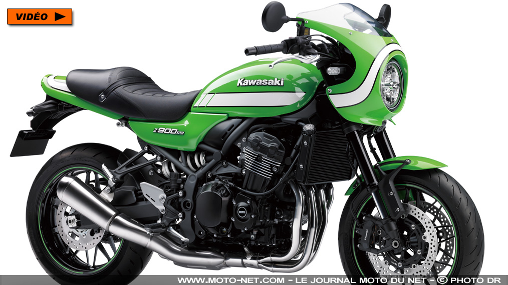 Kawasaki Z900RS  Video-z900rs-cafe_s
