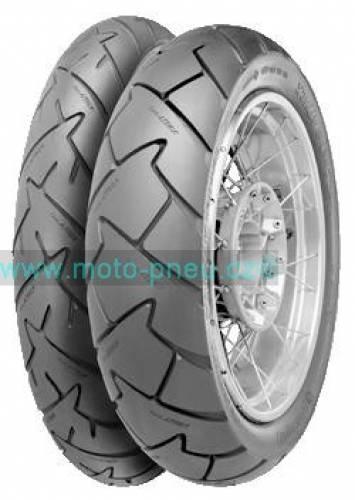 Zadna pneu - vydrz. - Stránka 2 L4071