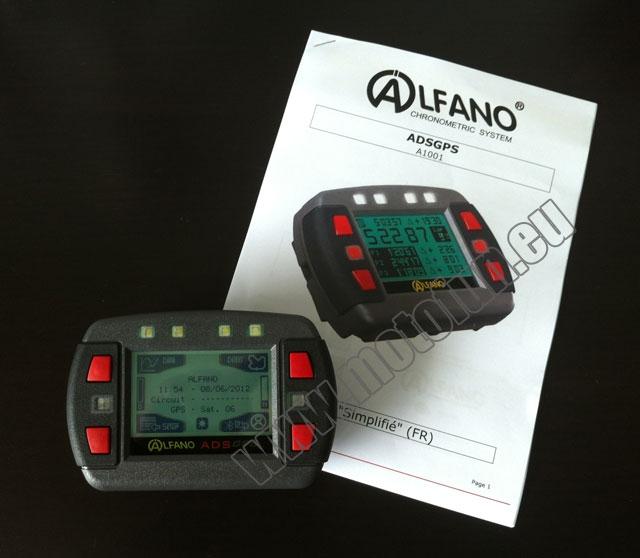 En avant première Alfano GPS ADSGPS... le teste... 1339156086_ADSGPS640