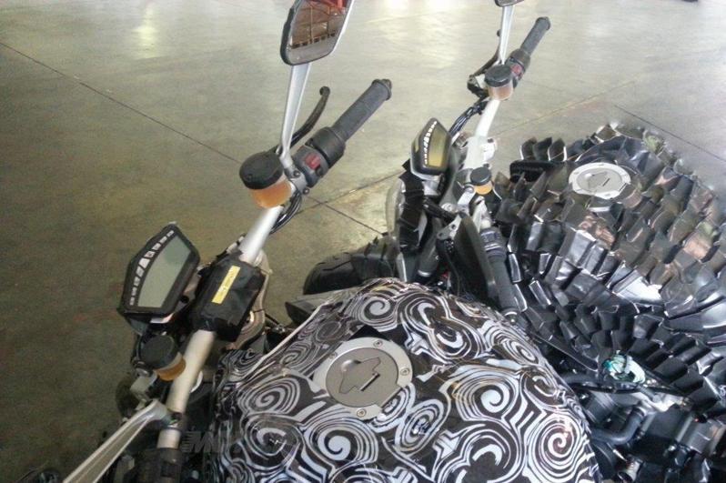 Nouveau New Monster 1198 Testa !!!! Monster 1200 Ducati-monster-nuovo-2014---2--mod