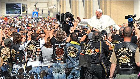 Le cadeau de Medjugorje au Pape François Hd_pape-i1