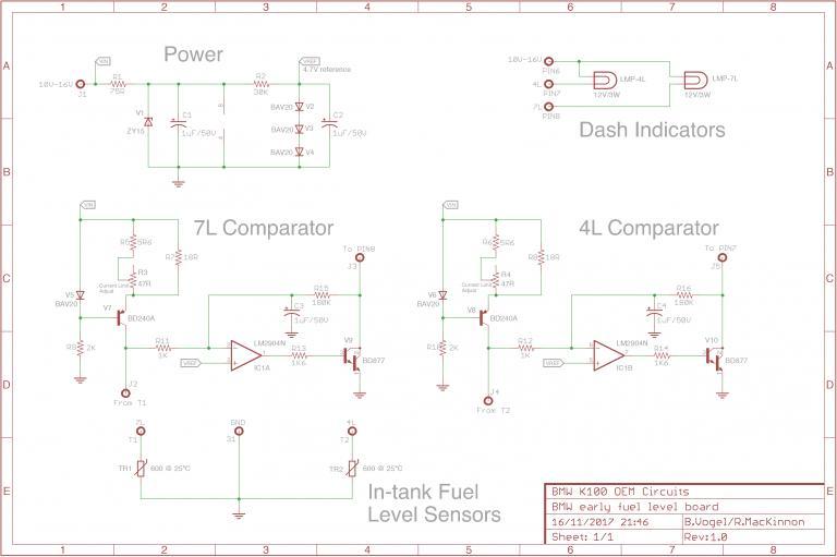 REFERENCE: BMW Instrument Cluster schematics 270-161117215842-7951388