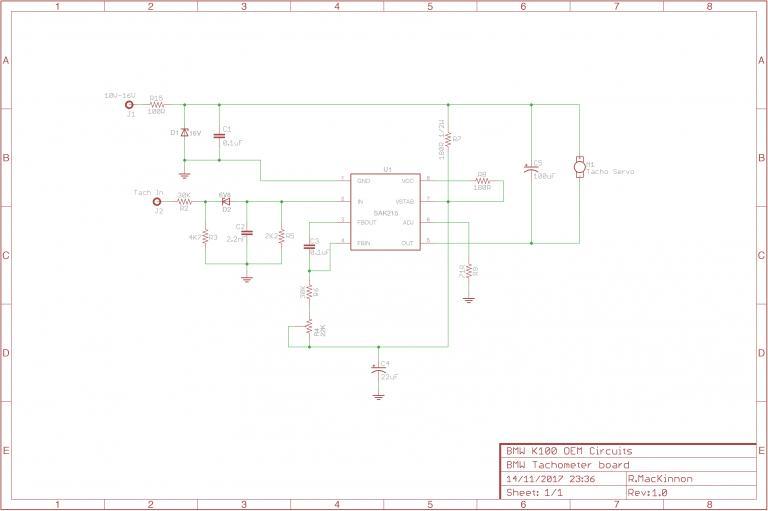 REFERENCE: BMW Instrument Cluster schematics 270-161117215844-8181222
