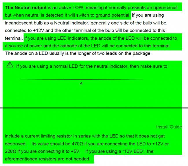 TGPI / GPI troubleshooting (SOLVED) Medium_4371-040821114126