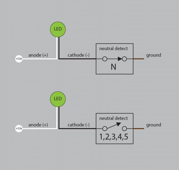 TGPI / GPI troubleshooting (SOLVED) Medium_4371-040821130633
