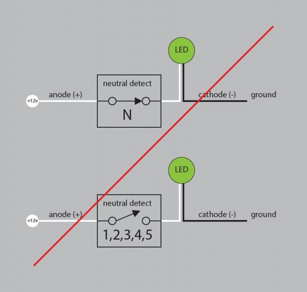 TGPI / GPI troubleshooting (SOLVED) Medium_4371-040821193428