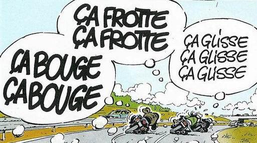 """Les """"Stupid Zèbres"""" c'est nous... - Page 8 Settons_08"""