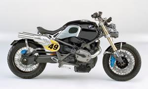 BMW Lo Rider Concept Bmw_seg_corpo2