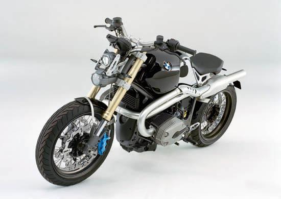 BMW Lo Rider Concept Bmw_seg_principal