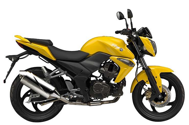 Ayuda tapas laterales Moto Nueva-sym-wolf125i-lat