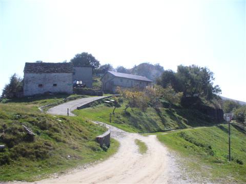 La Strada Cadorna P1000829