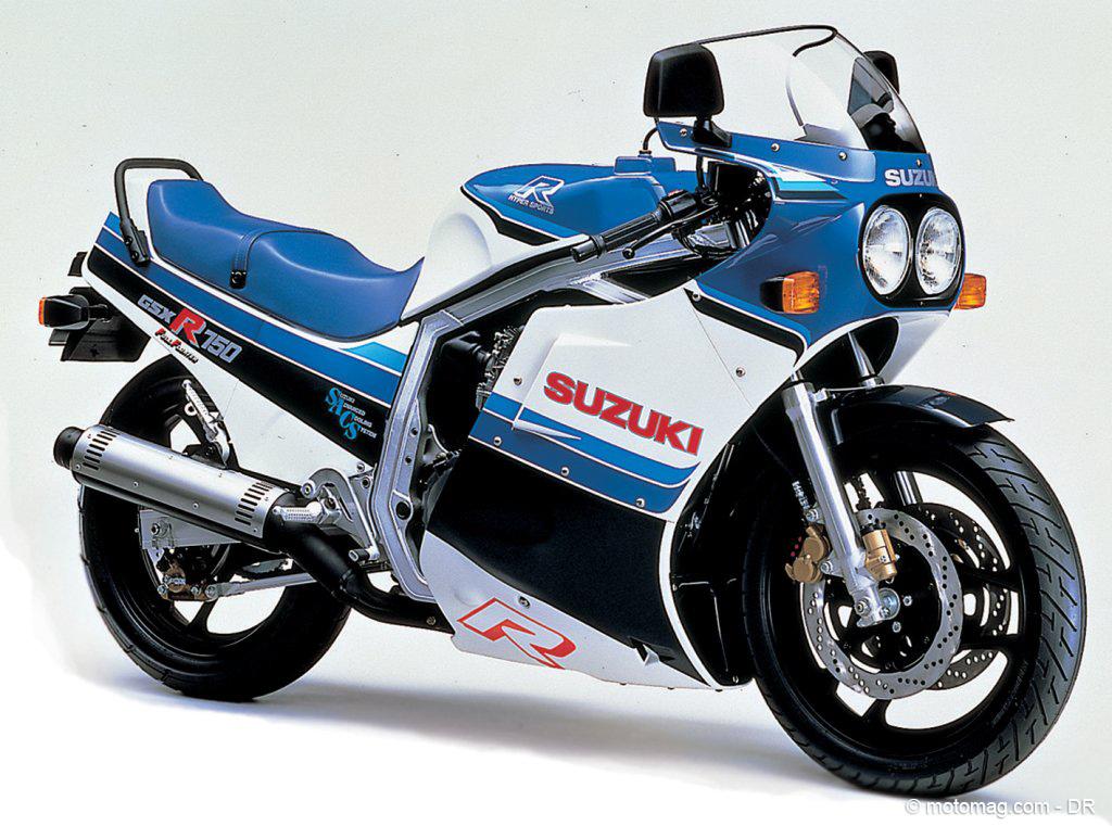 VIEUX GEX 0-suzuki-gsxr-1986-4