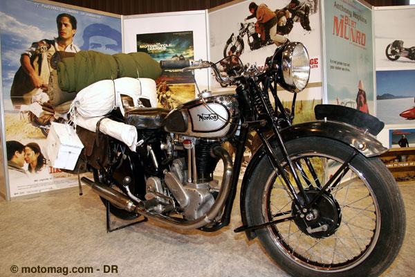 Motos anglaises AaaCarnet-de-voyage