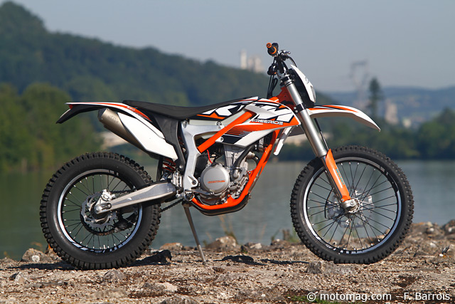 4RT pourrie  Ktm-freeride-350-stat-drt