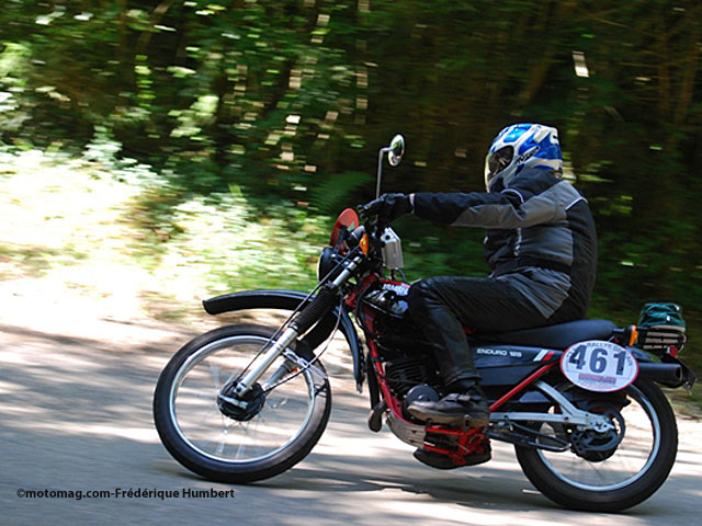 Rallye routier en DTMX Rallye-ain-yamaha-DTMX_4740