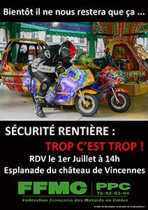 Manifestation Samedi 1er Juillet contre les mesures motophobes Manif_ffmc_ppc_affiche-9a567