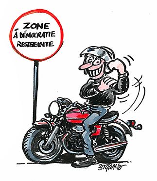 Manif FFMC 13 Mai 2017 - Bourg-en-Bresse -et ailleurs en France Mm_337_dessin_edito_300-2-6c703